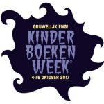 2017 KInderboekenweek